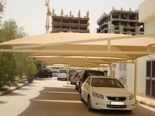 مظلات الماجد سواتر الرياض مظلات جديده سواترجديده مظلات السيارات مظلات 277215143.jpg