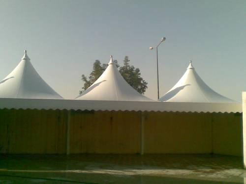 مظلات الماجد سواتر الرياض مظلات جديده سواترجديده مظلات السيارات مظلات 472468260.jpg