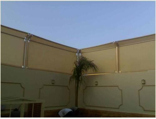 مظلات الماجد سواتر الرياض مظلات جديده سواترجديده مظلات السيارات مظلات 574816618.jpg