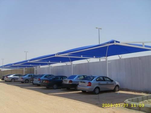 مظلات الماجد سواتر الرياض مظلات جديده سواترجديده مظلات السيارات مظلات 77241843.jpg