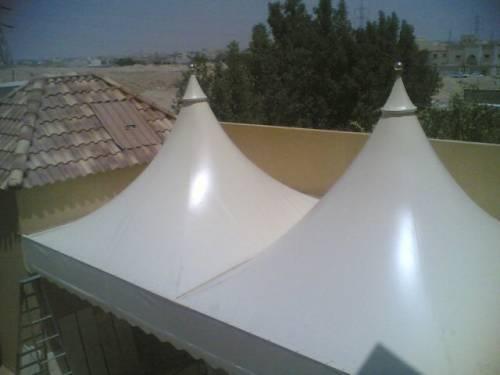مظلات الماجد سواتر الرياض مظلات جديده سواترجديده مظلات السيارات مظلات 93882525.jpg